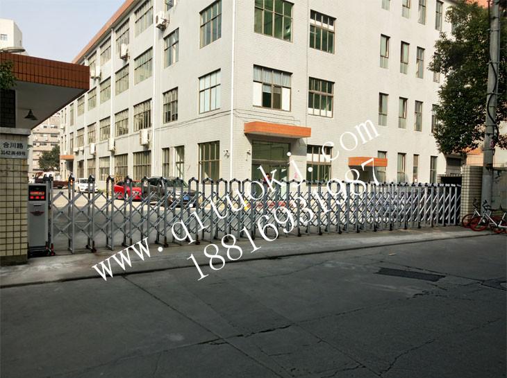 上海伸缩门厂家,上海电动门厂家,苏州电动门厂家
